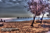 IMG_1103_4_5_tonemapped-painterly (Copiar)